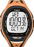 Timex® Men's IRONMAN® 150-Lap TAP Screen Sleek Watch T5K254