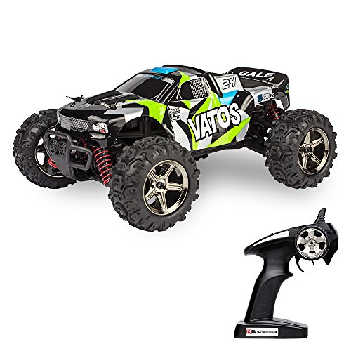 upgraded-vatos-rc-remote-control-car-off-road-high-speed-4wd-25mph-124-scale-50m-remote-control-30-m
