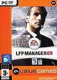 echange, troc Fifa Manager 09