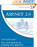ASP.NET 2.0: Your visual blueprint fo...