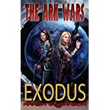 The Ark Wars: Exodus
