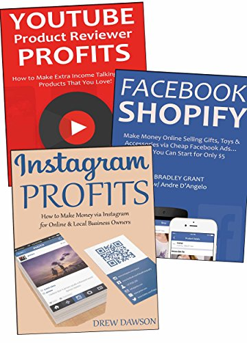 social-media-internet-business-how-to-utilize-facebook-instagram-youtube-make-money-online-english-e