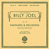 Billy Joel/Fantasies & Delusions