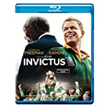 Invictus (Bilingual) [Blu-ray]by Matt Damon