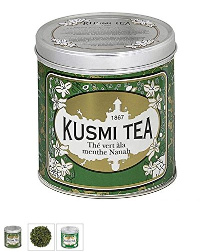 kusmi-tea-paris-gruner-tee-mit-nanah-minze-250gr-dose
