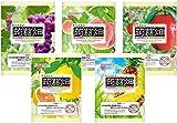 マンナンライフ 蒟蒻畑(こんにゃく畑) 最新人気アソート5種<ぶどう味・白桃味・りんご味・ピンクグレープフルーツ味・パイナップル味>× (25g×12個)  合計60個