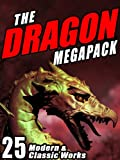 Product B00I8WAHOQ - Product title The Dragon Megapack: 25 Modern and Classic Works