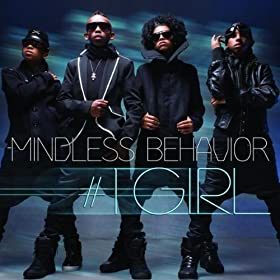 Mindless Behavior Girls Talking Bout Lyrics