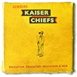 Kaiser Chiefs Coming Home