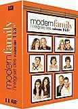 Modern Family - L'intégrale des saisons 1 à 3 [Édition Limitée] (dvd)