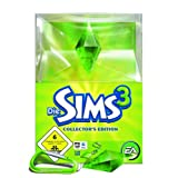 "Die Sims 3 - Collector's Editionvon ""Electronic Arts GmbH"""