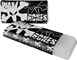 BONES Wheels Pocket Size Wax