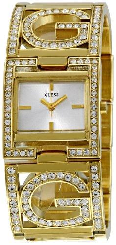 Guess Ladies Watch G4G W14522L1