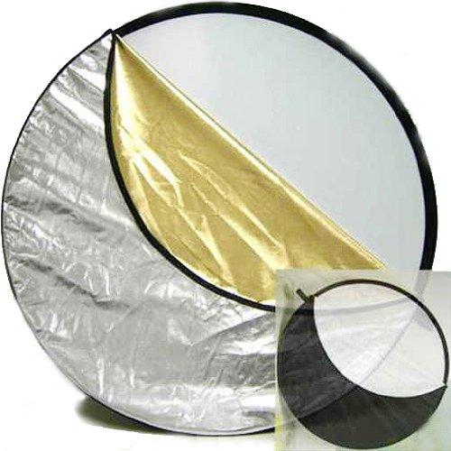 parabole 80 cm pas cher. Black Bedroom Furniture Sets. Home Design Ideas