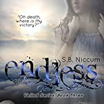 Endless: Veiled Series, Book 3 | S B Niccum