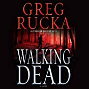 Walking Dead | [Greg Rucka]