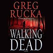Walking Dead | [Greg Rucka]