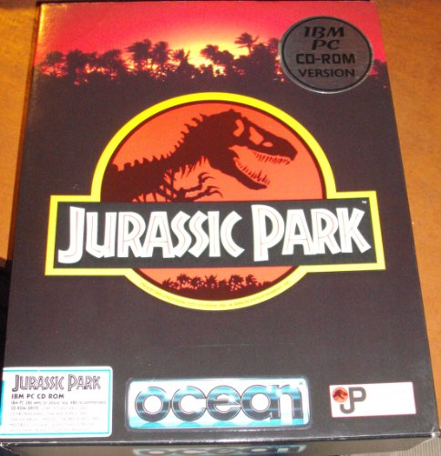 jurassic-park-big-box-version-with-installation-and-instruction-manuals
