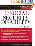 Win Your Social Security Disability C...