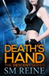 Death's Hand (The Descent Series Book...