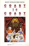 img - for Coast to Coast book / textbook / text book
