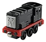 Thomas and Friends Take-n-Play Diesel