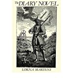 img - for [(The Diary Novel)] [Author: Lorna Martens] published on (April, 2009) book / textbook / text book