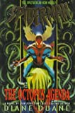 img - for Spider-Man: The Octopus Agenda (Spider-Man) Hardcover - November 7, 1996 book / textbook / text book