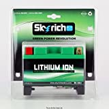 Batterie Skyrich
