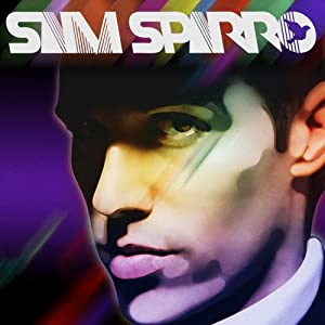Sam Sparro [UK Import]