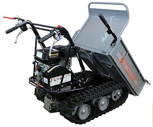 Motorized Wheelbarrow Browse Motorized Wheelbarrow At