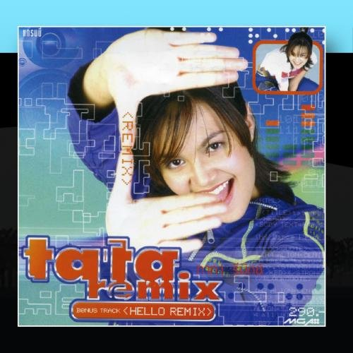Tata Remix