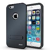 JOTO iPhone 6 Plus 5.5 Armor Case - iPhone 6 Plus 5.5