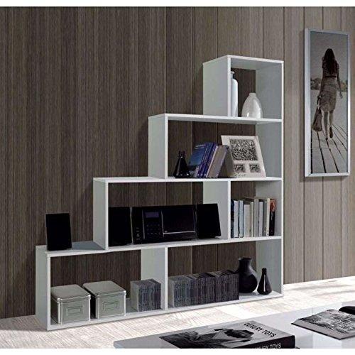 prix des etag re escalier. Black Bedroom Furniture Sets. Home Design Ideas