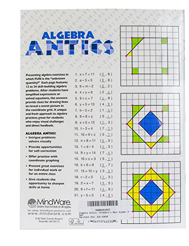 51qWY-KcaVL Math Antics Worksheet Answers on short o sound worksheets, math antics multiplication, graphing dr. seuss worksheets, math antics games, math antics graphs,