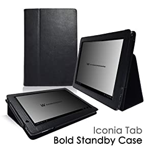 Acer Iconia Tab A500 case