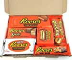 Heavenly Sweets Amerikanischer Reeses...