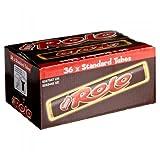 Nestle Rolo (36x52g)