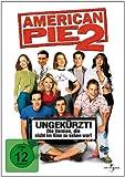 American Pie 2 (Ungekürzt)