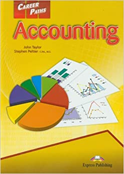 best career path for an accountant