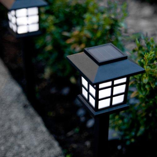 Guide Pour Acheter Une Lanterne Solaire Jardingue