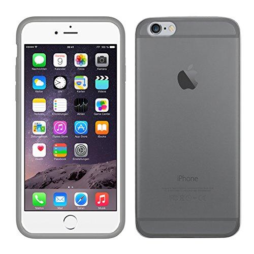 tbocr-coque-gel-tpu-noir-pour-iphone-6-47-pouces-en-silicone-souple-ultra-mince-etui-housse