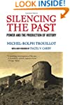 Silencing the Past (20th anniversary...