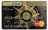 floridacentral Platinum Rewards Card