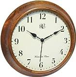 best chiming wall clocks