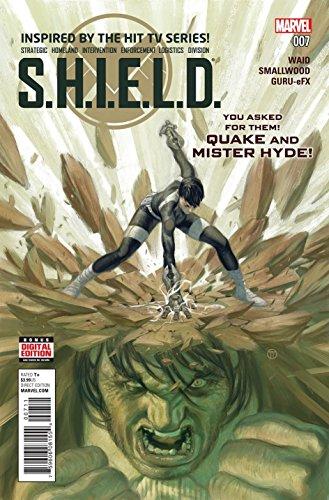 shield-7-marvel-comics-1st-printing-june-2015-regular-julian-totino-tedesco-cover