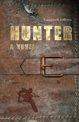 Hunter - A Novel