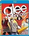 Encore [Blu-ray] poster