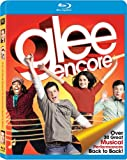 Glee: Encore [Blu-ray] [Import]