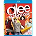 Glee: Encore [Blu-ray] [US Import]